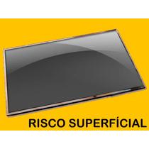 Tela Led 15.6 Original Para Acer Aspire E1-521 E1-531 E1-571