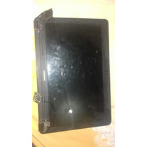 Tela/display Notebook Compaq 14 Polegadas