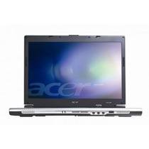 Tela Notebook 15.4 Acer Aspire Séries 3100 5100 3000 5720