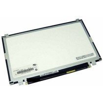 Tela 14.0 Led Notebook Sony Vaio Vgn-cw, Vpc-cw, Vpc-ea