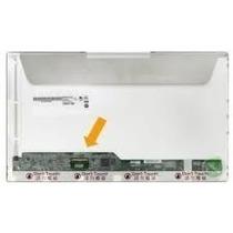 Tela 15.6 Led Acer Aspire 5741z 5742z 5750-6_br858 15.6