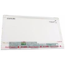 Tela Acer Aspire 5733 5741z 5742z 5750 E1 571 15.6 Original