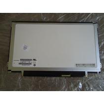 Tela Lcd Para Notebook Hp Pavilion Dm1   Led Slim 11.6 Origi