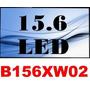 Tela 15.6 Led Hp Probook 4510s 4520s 4515s 4530s