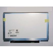 Tela Led 13.3 Para Notebook Semp Toshiba As-1301 As1301-ag1