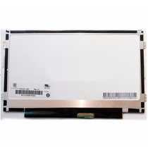 Tela 10.1 Led Slim Aspire One D255 D270 Acer Aspire One Zh9