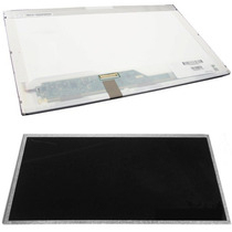 Tela Display Led 14.0 Original Para Notebook Asus K43u X45c