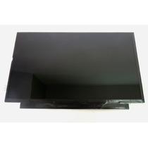 A Tela 10.1 Led Slim B101aw06 Netbook Acer Aspire D270