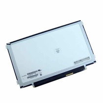 Tela 11,6 Led Slim Netbook Hp Sony B116xw03 V1 Lp116wh2-tln1