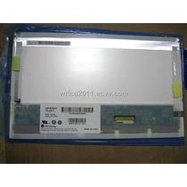 Tela Led 10.1 Hp Mini 210-1015sl -vide Foto Compativel Tl01