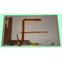 Tela Lcd 15.6 Wide Xbrite Lampada Acer, Dell, Hp, Sony