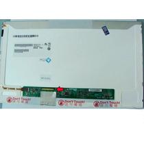 Tela Notebook 14.0 Led Cce Win T545p N140b6-l08 Ltn140at07