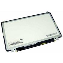 Tela 14.0 Slim Samsung Ltn140at20-l02 Lacrada (tl*018