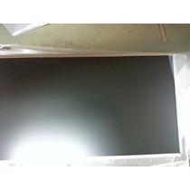 Tela 14.0 Led - Ltn140at02 - B140xw01 -resolução1366x768