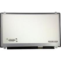 Tela 15.6 Slim Notebook Chi-mei N156bge-lb1 Rev.a3 (tl*031