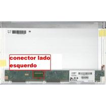 Tela 14.0 Notebook Philco Phn 14f Lacrada (tl*015