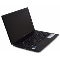 Notebook Acer Aspire 5750-6697 Led 15.6 I3-2330m 8gb Hd500gb