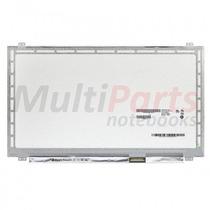 Tela Lcd 15,6 Polegadas Hd Led Slim Widescreen B156xw04 V.5