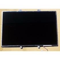 Tela Lcd 15.4 Notebook Hp Pavilion Dv6000 Lp154wx4 (tl) (c1)