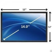 Tela Lcd Para Notebook Positivo Premium Touch S2300