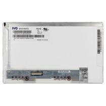 Tela 10.1 Led Netbook Samsung N110 N120 N150 Ltn101nt07