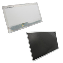 Tela 14.0 Led Notebook Philco Sti Positivo Hp Acer Itautec