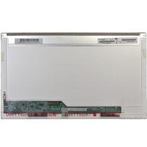 Tela 14.0 Led Notebook Hp G42 220br G42-440br G42-450br Nova