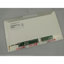 Tela Led 15.6 Original Para Toshiba Satellite L655 L655d