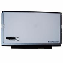 Tela 13.3 Led Ultra Slim B133xw01 V.0 Claa133wa01a