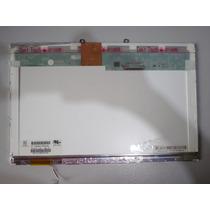 Tela Lcd N141l3 L02 14 Polegadas De Notebook