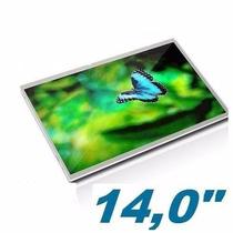 Tela Led 14.0 Notebook Acer Aspire 4736z Séries 1366x768 Hd