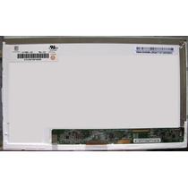Tela Led Netbook 11.6 B116xw02 Ltn116at01 Lp116wh1 N116wh1