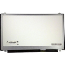 Tela 15.6 Slim Lenovo Ideapad P500 Nova (tl*031
