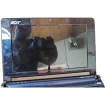 Tela Netbook Acer Aspire One Zg5
