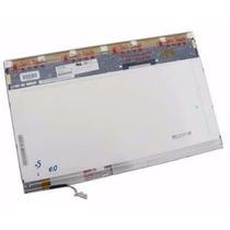 Tela 14.1 Samsung Ltn141w3-l01 Lg Philips Lp141wx3 (tl)(b1)