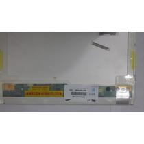 Tela 14.1 Lcd Brilhante Ltn141w3-l01