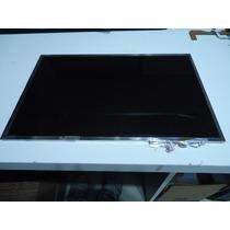 Tela Lcd 14.1 Notebook Acer - Samsung Ltn141w3-l01