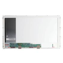 Asus G75vx Laptop 17.3 Lcd De Tela Matte