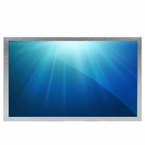 Tela Led 8.9 Para Netbook Acer Aspire One A110 Aoa110 Zg5