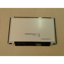 Tela 11.6 Led Slim Netbook Acer V5-171 N116bge-l41 B116xw03