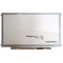 Tela 13.3 Led Ultra Slim Acer 3810 Lt133ee09300 B133xw01 V.2
