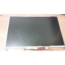 Tela 15.4 Notebook Dell Inspiron 1525