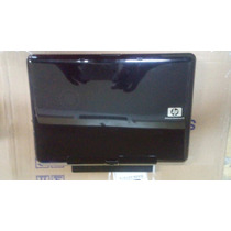 Tela Display Touch + Flat Notebook Hp Pavilion Tx2000