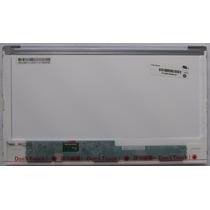 Tela Acer Aspire 5741z 5742z 5750-6_br858 15.6 Led E1 571
