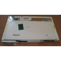 Tela Lcd 14.1 Ltn141w3 L01 Samsung Usada