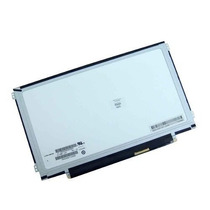 Tela 11.6 Led Slim Do Netbook Hp Pavilion Dm1