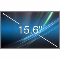 Tela Led 15.6 Original Acer Aspire E1-521 E1-531 E1-571