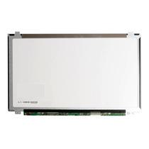 Ibm-lenovo Ideapad Y560 Series 15.6\ Laptop Led Lcd Screen