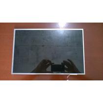 Lp141wx3(tl)(b1)tela14,1lg.philips Notebok Acer Aspire4520