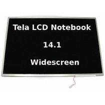 Tela Lcd Notebook Hp Pavilion Dv2000 Dv4 Series